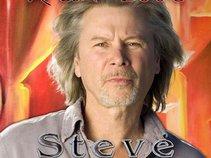 Steve Barraza