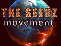 The Seers Movement