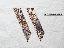 Wooddrops Official