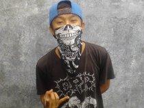 Senpiter_MC™(S.R.C)