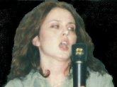Patty DeVinney