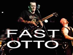 Image for FAST OTTO