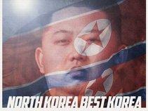 North Korea Best Korea