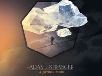 Adam Stranger