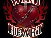 Image for Wild Heart