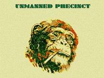 Unmanned Precinct
