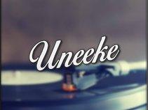 Uneeke