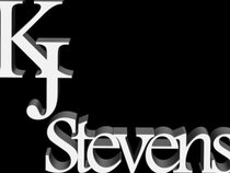 KJ Stevens