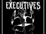 Image for The Executives