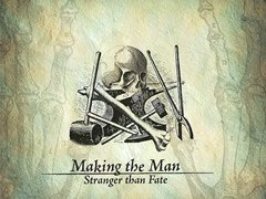 Image for Stranger than Fate