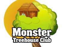 Monster Tree House Club