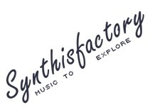 Synthisfactory