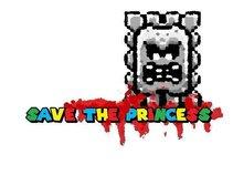 Save The Princess