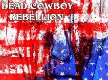 Dead Cowboy Rebellion