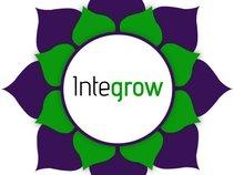 Integrow