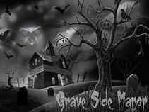 GraveSideManor