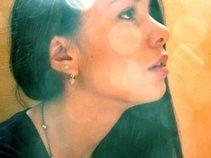 Sarah Py