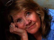 Julie Riker Dant