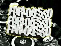 Farlolesso