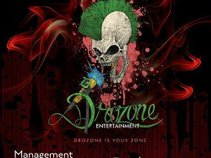 Drozone Entertainment