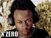X'Zero