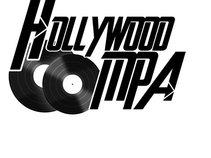Dj Hollywood Oompa