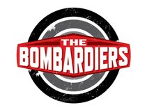 The Bombardiers