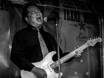 Rick Lee & The Night Owls
