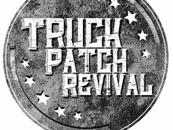 Image for Truck Patch Revival