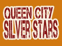 Queen City Silver Stars