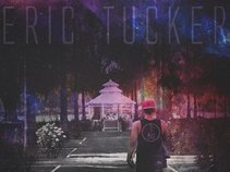 Eric Tucker