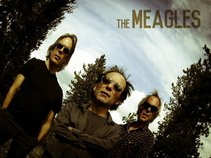 The Meagles