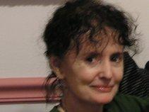 Debra Moore