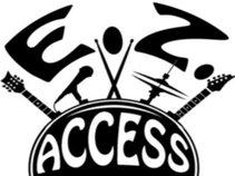 E. Z. Access