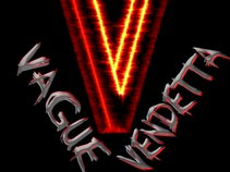 Vague Vendetta
