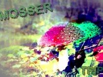Mosser