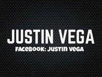 Justin Vega