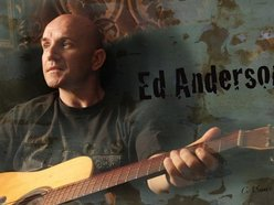 Image for Ed Anderson
