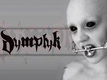 DymPlyK...(dimp lick)