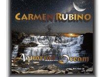 Carmen Rubino