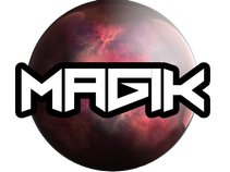 Magik Productions