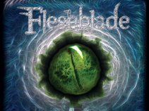 Fleshblade