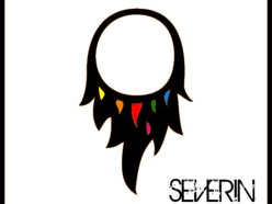 Image for Severin