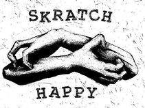 Skratch Happy