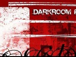 Darkroom Project