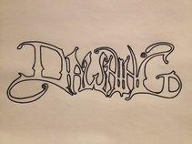 Dawning (San Jose)