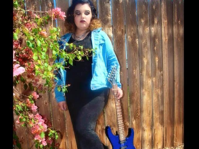 Image for Jessica Holtzclaw Music