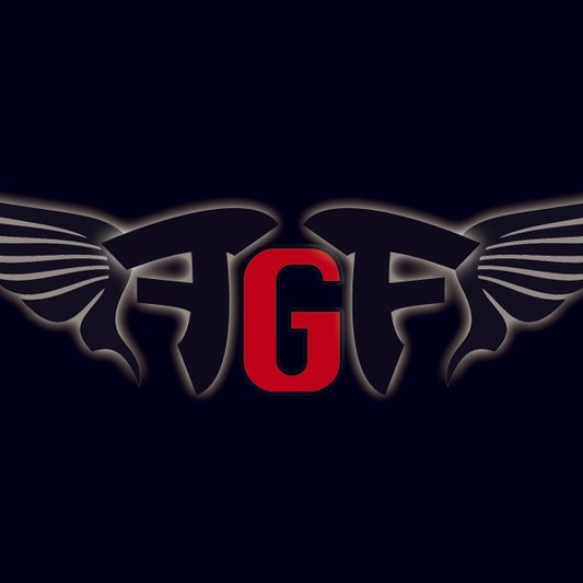 First Name Manny Last Name Pacquiao By Famous Gang Family Reverbnation
