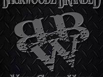 Backwoodz Branded