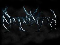 Adtontis